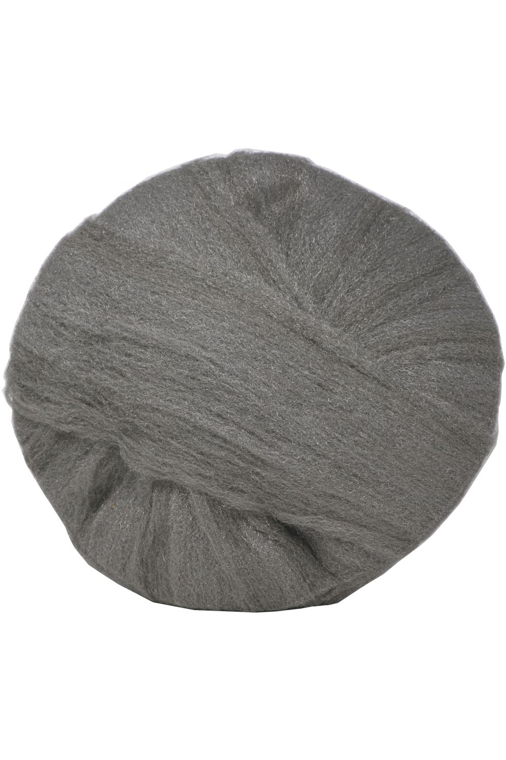 "Medium Fine  Steel Wool Grade-0 - 16"" Pad"