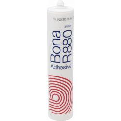 Bona R880 Construction Adhesive
